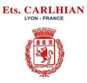 Carlhian Fils Or Argent