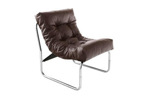 KOKOON DESIGN - fauteuil floride - Poltrona