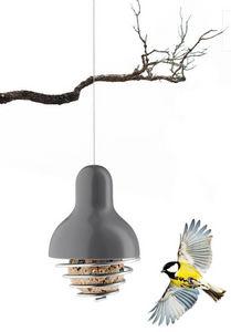 EVA SOLO - suet - Mangiatoia Per Uccelli