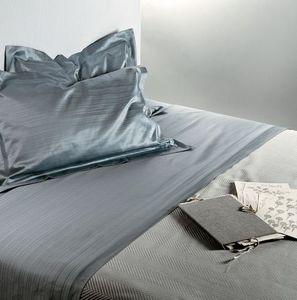 Quagliotti - Parure lenzuola