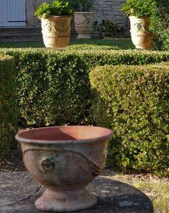 Vaso da giardino