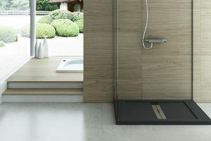 Piatto doccia mobile