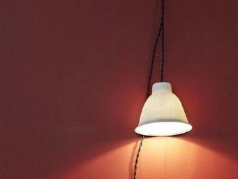 ALIX D REYNIS -  - Lampada A Sospensione