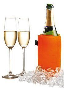 PULLTEX -  - Secchiello Termico Per Bottiglia