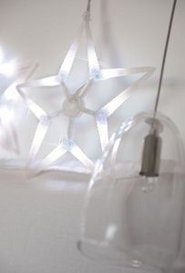 Blachere Illumination -  - Stella Natalizia