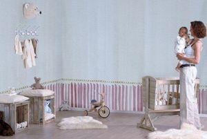 PICTA WALLPAPER -  - Carta Da Parati Bambino