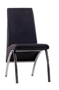 Casa - chaise design - Sedia