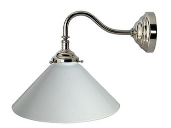 A l'epi D'or - nm reflecteur  - Applique Da Bagno