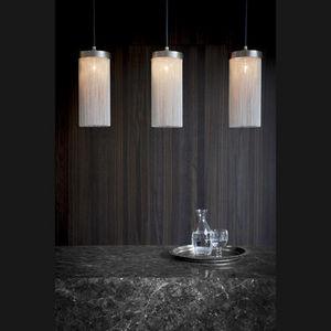 TIGERMOTH LIGHTING -  - Lampada A Sospensione
