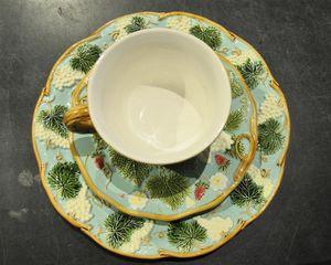 Au Bain Marie -  - Tazza Da Tè