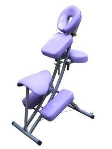ANJIBETTER -  - Sedia Da Massaggio