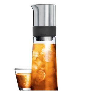 NUNSHEN - iced tea maker nunshen - Caraffa