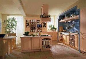 Alno France - alnoclair - Cucina Tradizionale
