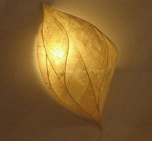 ALE CASANOVAS LUMINAIRES -  - Lampada Da Parete