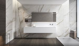BMT - xfly - Mobile Bagno
