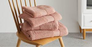 MADE -  - Asciugamano Grande