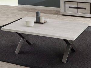 MOBISTOXX -  - Tavolino Rettangolare