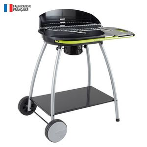 COOK'IN GARDEN -  - Accessori Barbecue