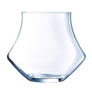 CHEF & SOMMELIER -  - Bicchiere Da Cognac
