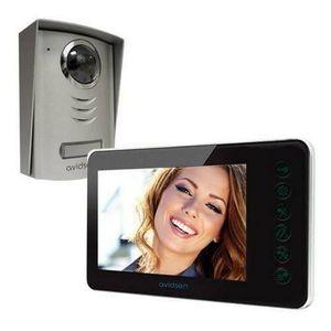 AVIDSEN -  - Videotelefono