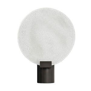 CTO Lighting -  - Lampada Da Parete