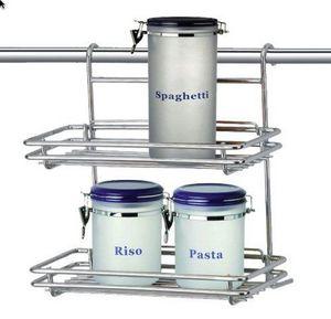 Artex - kitchen - Portaspezie