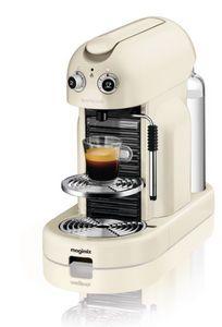 Magimix -  - Macchina Da Caffé Espresso