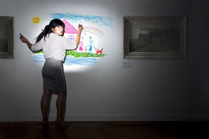 PHOTOBAY - crayolas - Fotografia