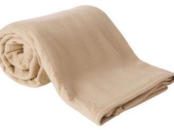 Dodo - couverture polaire - Coperta