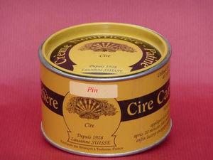 Produits Dugay -  - Cera In Pasta