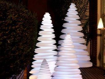 VONDOM -  - Albero Di Natale Artificiale