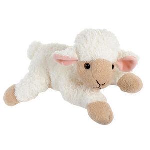Maisons du monde - peluche mouton grand modèle - Peluche