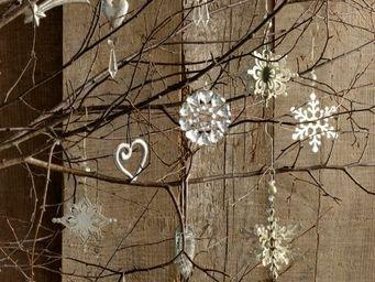Athezza -  - Decorazione Per Albero Di Natale