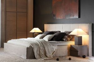 Ph Collection -  - Letto Matrimoniale