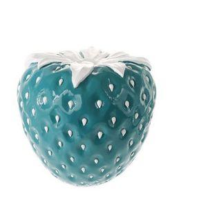 Ola Design - fraise - Decorazione Da Tavola