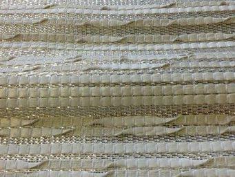 Bisson Bruneel - pop star - Tessuto D'arredamento