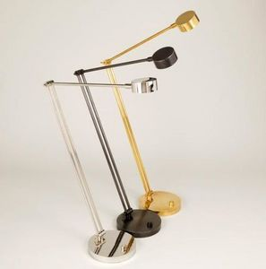 Vaughan - faringdon floor lamp collection - Lampada Da Lettura