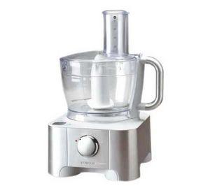 KENWOOD - robot multifonction fp950 - Robot Da Cucina