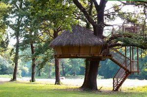PALMEX -  - Casa Sull'albero