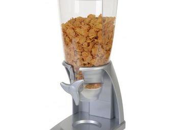 La Chaise Longue - distributeur céréales - Distributore Di Cereali