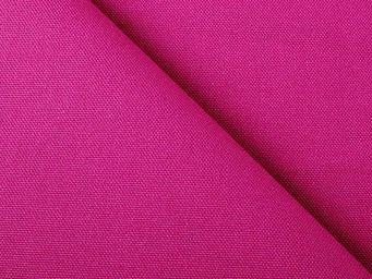 Le Quartier des Tissus - tissu coton jekyll rouleau de 30m - Cotone