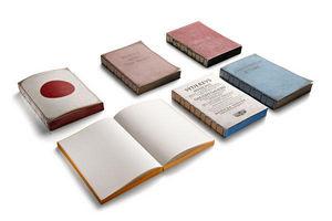 SLOW DESIGN -  - Quaderno Degli Appunti