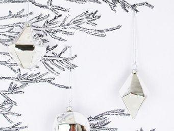 MY LITTLE DAY -  - Decorazione Per Albero Di Natale