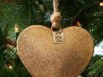 Riviera Maison -  - Decorazione Per Albero Di Natale