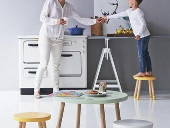 Miliboo - ludik - Tavolino Bambino