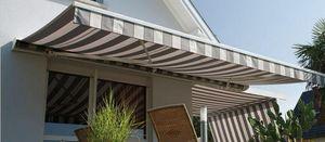 Grosfillex fenêtres -  - Tenda Per Esterni