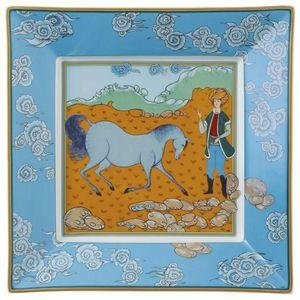 Raynaud - legendes persanes - Svuotatasche