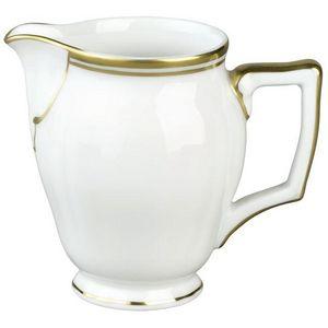 Raynaud - polka or - Recipiente Per Crema