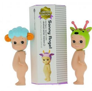 Baby Watch -  - Figurina