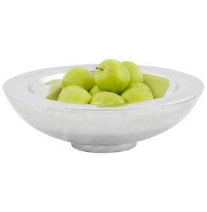 Alterego-Design - bobo - Cestino Da Frutta